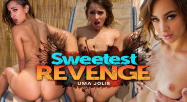 Sweetest Revenge